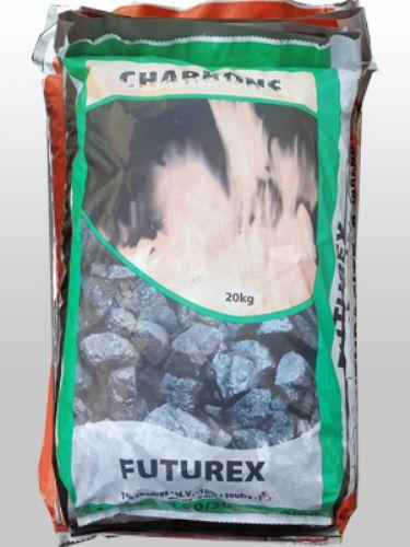 FUTUREX 30/90