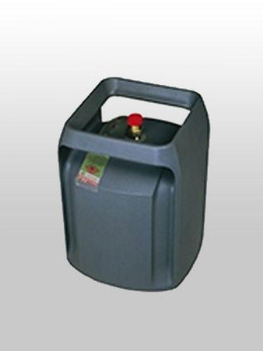 Antargaz gasfles CP5 - Cube