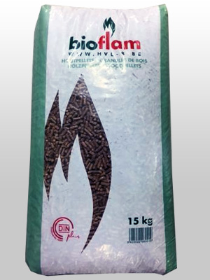 Bioflam-hout-pellets